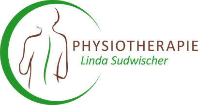 Physiotherapie Linda Sudwischer in Bad Oeynhausen